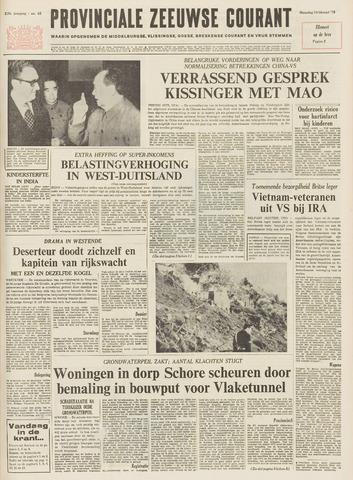 Provinciale Zeeuwse Courant 1973-02-19