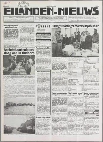 Eilanden-nieuws. Christelijk streekblad op gereformeerde grondslag 1995-05-30