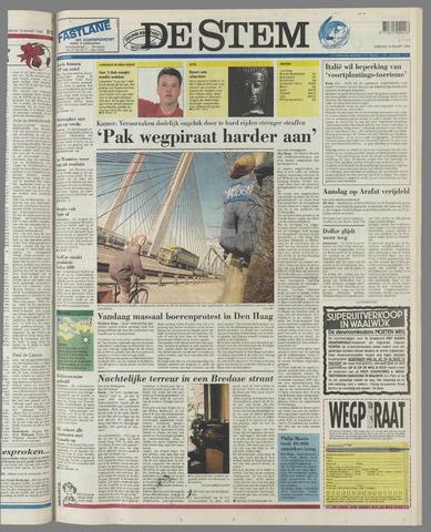 de Stem 1995-03-14
