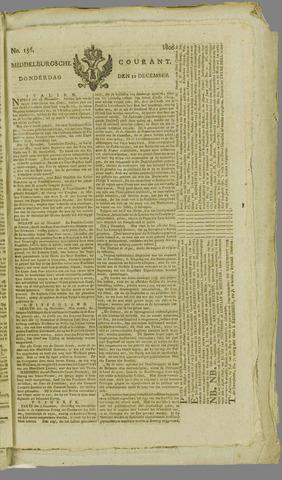 Middelburgsche Courant 1806-12-11