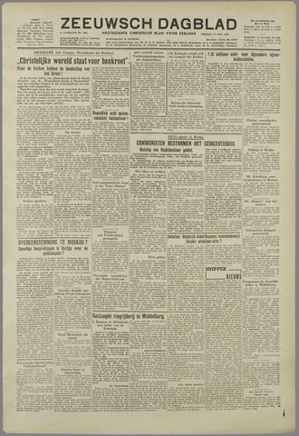 Zeeuwsch Dagblad 1948-08-27