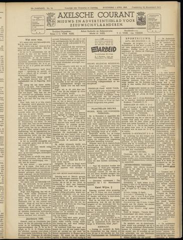 Axelsche Courant 1946-04-03