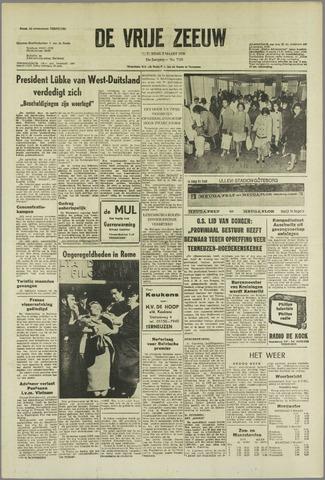 de Vrije Zeeuw 1968-03-02