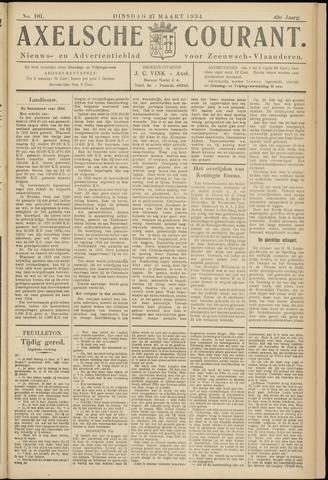 Axelsche Courant 1934-03-27