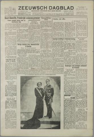 Zeeuwsch Dagblad 1948-09-11