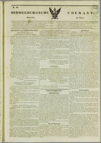 Middelburgsche Courant 1846-03-24