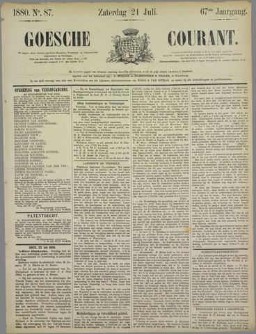 Goessche Courant 1880-07-24