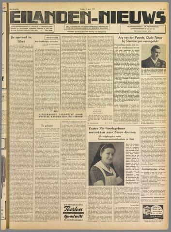Eilanden-nieuws. Christelijk streekblad op gereformeerde grondslag 1959-04-03