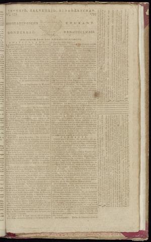 Middelburgsche Courant 1795-12-17
