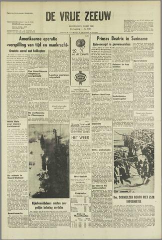 de Vrije Zeeuw 1965-03-04
