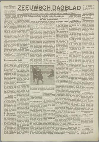 Zeeuwsch Dagblad 1947-02-04