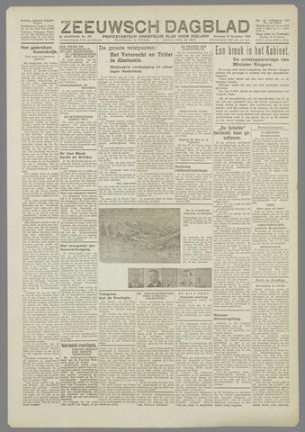 Zeeuwsch Dagblad 1946-11-18