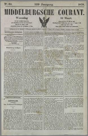 Middelburgsche Courant 1879-03-12
