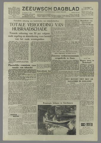 Zeeuwsch Dagblad 1953-07-03