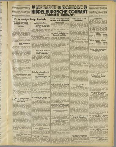 Middelburgsche Courant 1939-08-26