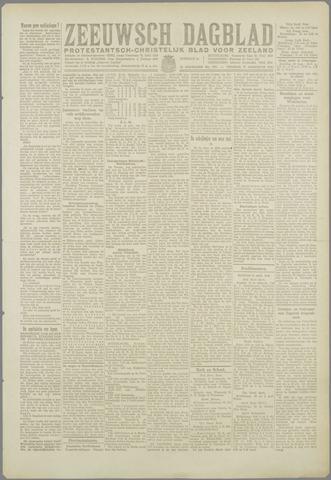 Zeeuwsch Dagblad 1945-08-17