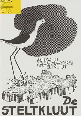de Steltkluut 1979-06-01