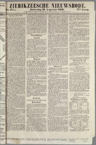Zierikzeesche Nieuwsbode 1880-08-28