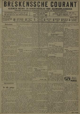 Breskensche Courant 1930-01-08
