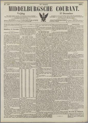 Middelburgsche Courant 1897-12-17