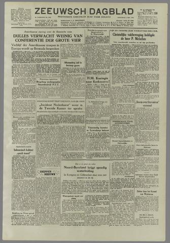 Zeeuwsch Dagblad 1953-12-02
