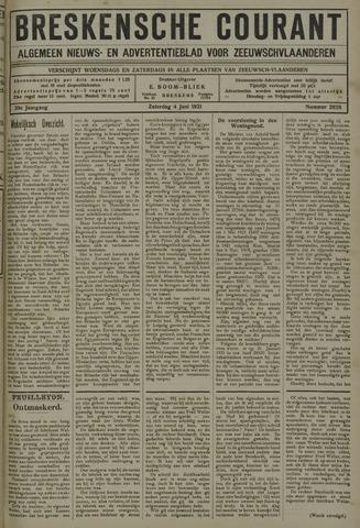 Breskensche Courant 1921-06-04