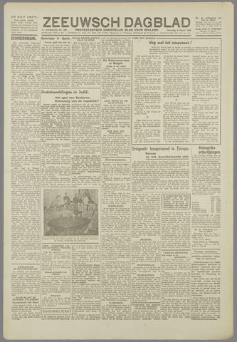 Zeeuwsch Dagblad 1946-03-09