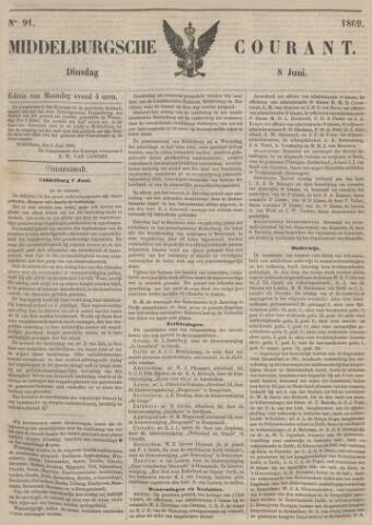 Middelburgsche Courant 1869-06-08