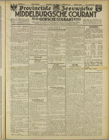 Middelburgsche Courant 1938-02-14