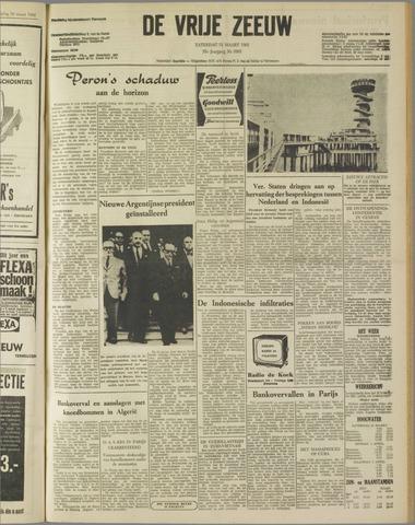 de Vrije Zeeuw 1962-03-31