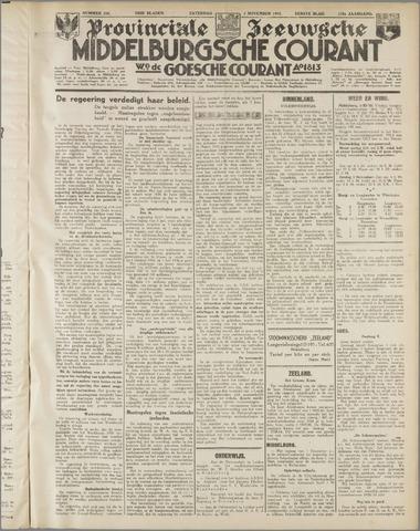 Middelburgsche Courant 1935-11-02