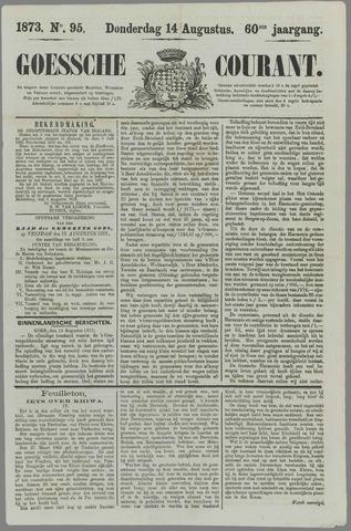 Goessche Courant 1873-08-14