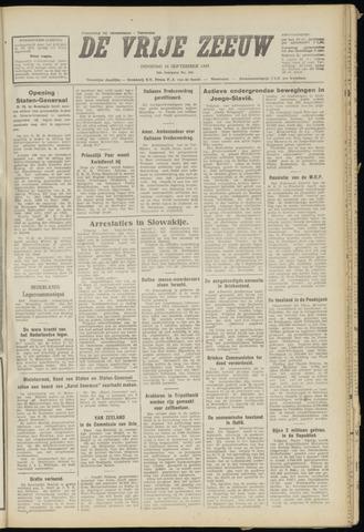 de Vrije Zeeuw 1947-09-16