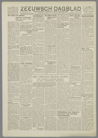 Zeeuwsch Dagblad 1946-12-06