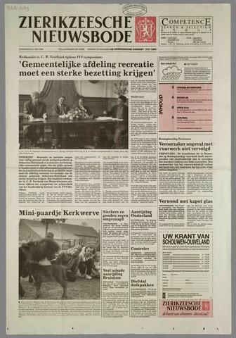 Zierikzeesche Nieuwsbode 1996-05-02