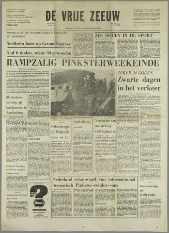 de Vrije Zeeuw 1971-06-01