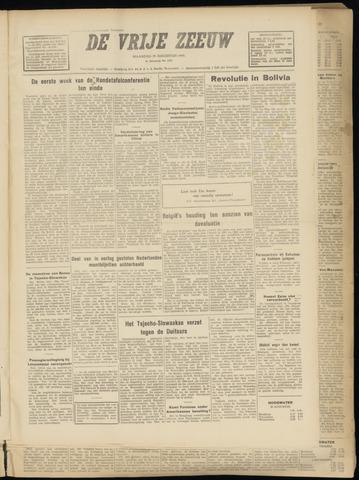 de Vrije Zeeuw 1949-08-29
