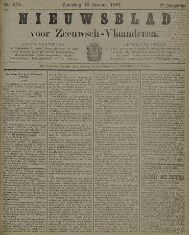 Nieuwsblad voor Zeeuwsch-Vlaanderen 1897-01-16