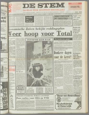 de Stem 1978-12-01