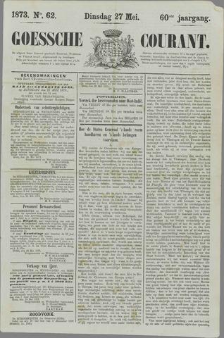 Goessche Courant 1873-05-27