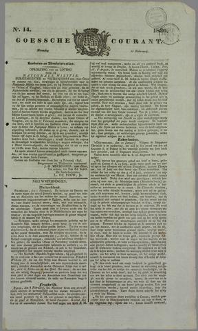 Goessche Courant 1836-02-15