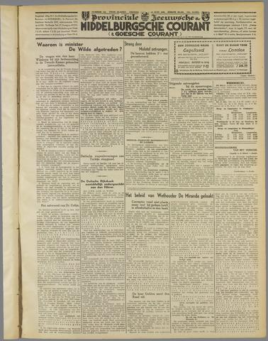 Middelburgsche Courant 1939-06-16