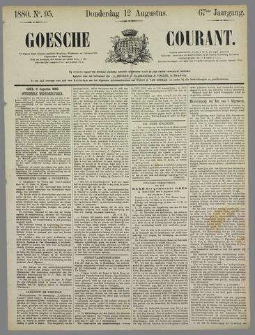 Goessche Courant 1880-08-12