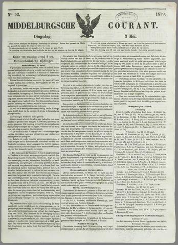Middelburgsche Courant 1859-05-03