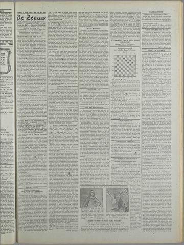 De Zeeuw. Christelijk-historisch nieuwsblad voor Zeeland 1944-08-01