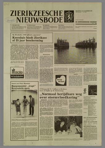 Zierikzeesche Nieuwsbode 1983-11-14