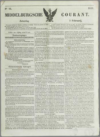 Middelburgsche Courant 1859-02-05
