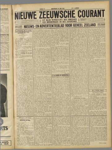 Nieuwe Zeeuwsche Courant 1933-06-15