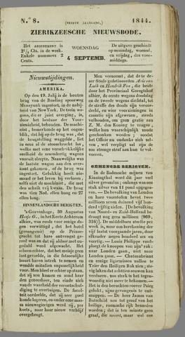 Zierikzeesche Nieuwsbode 1844-09-04