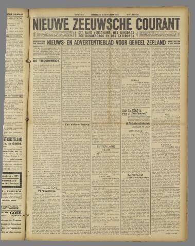 Nieuwe Zeeuwsche Courant 1924-09-18